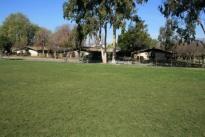 30. Baseball Field
