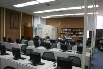 20. Computer Lab