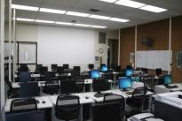 22. Computer Lab