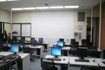 23. Computer Lab