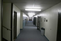 59. Hallway Lockers
