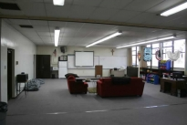 62. Classroom
