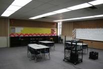 64. Classroom