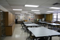 78. Classroom