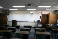 71. Classroom
