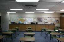 73. Classroom