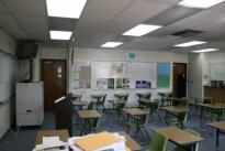 74. Classroom