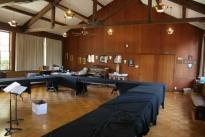 103. Jr. Living Room