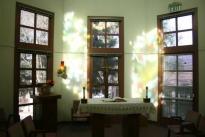 110. Chapel