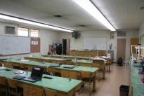 113. Science Lab