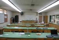 115. Science Lab