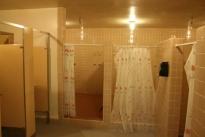 137. Locker Room