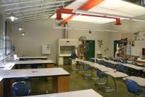 39. Science Center