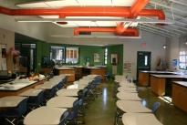 40. Science Center