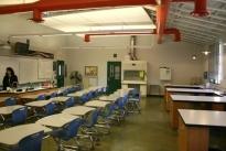 38. Science Center