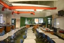 37. Science Center