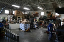 142. Workshop