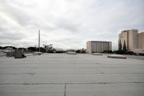 40. Rooftop