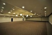 945. Second Floor