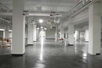 88. Second Floor