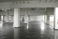 89. Second Floor