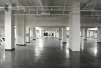 87. Second Floor