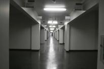 85. Second Floor
