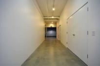 153. Eleventh Floor