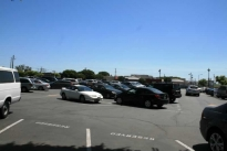 12. Parking