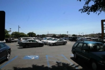 11. Parking