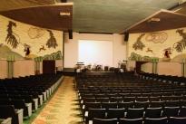17. Theater