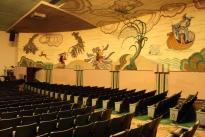 20. Theater