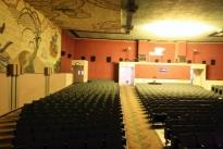23. Theater