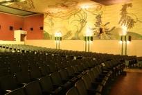 22. Theater