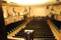 25. Theater