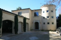 Shirley Avenue Estate