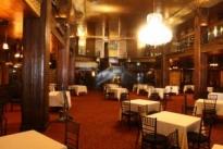 Cicada Restaurant