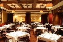 Kendalls Brasserie