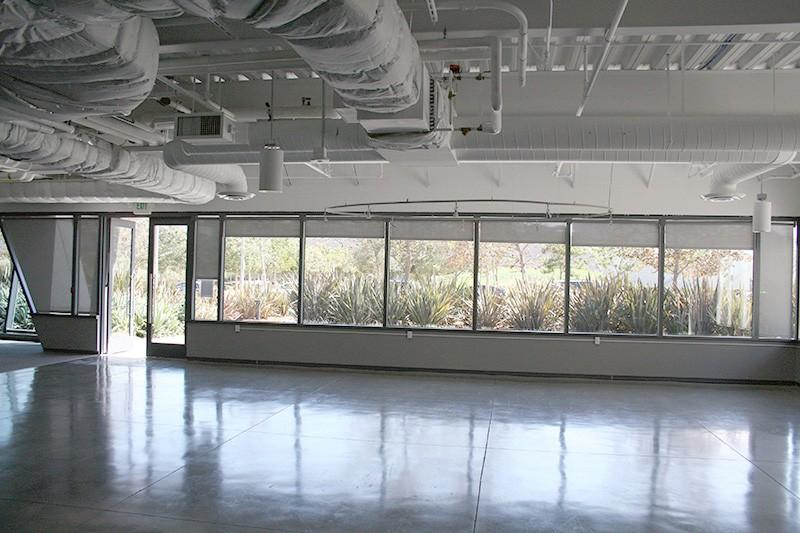 Campus at Playa Vista