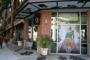 J Beverly Hills Salon