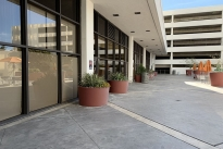 Corporate Center Pasadena