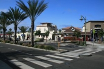 Pier Ave. Retail
