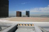 Figueroa Tower