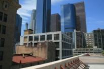 Pan American Lofts