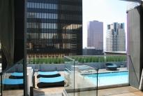 32. Rooftop Pool
