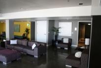 13. Penthouse Lounge