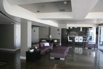 17. Penthouse Lounge