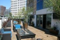 23. Rooftop Pool