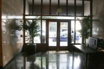 15. Lobby