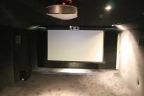 56. Screening room